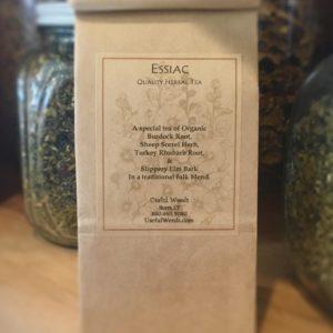 Essiac - Bagged