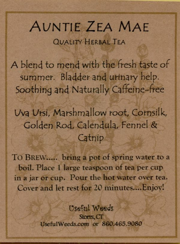 Auntie Zea Mae_Herbal_Tea_Label_IMG_0010