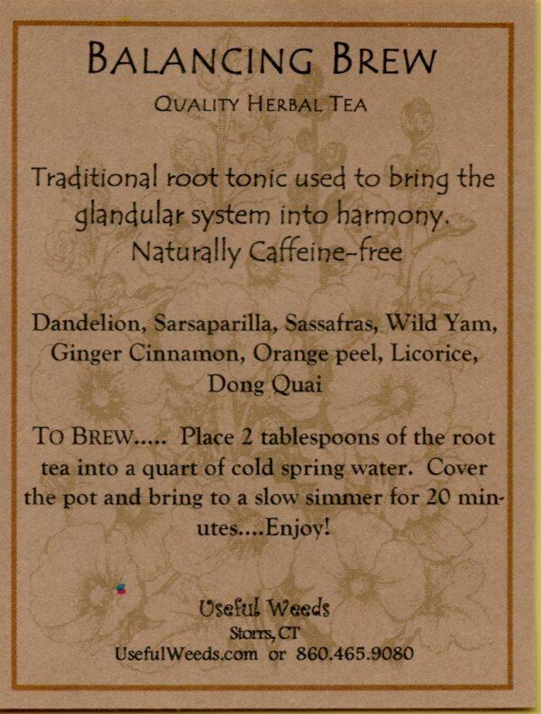 Balancing Brew_Herbal_Tea_Label_IMG_0011