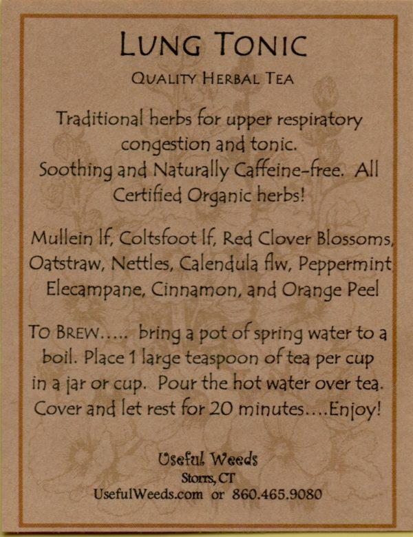 Lung Tonic Herbal Tea Label_IMG_0037