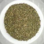 Thyme Leaf - Thymus vulgaris - Loose - IMG_2937