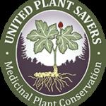 UpS_Logo-18