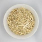 Astragalus Root - Loose