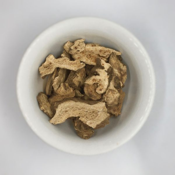 Bai Zhu - Atractylodes - Loose