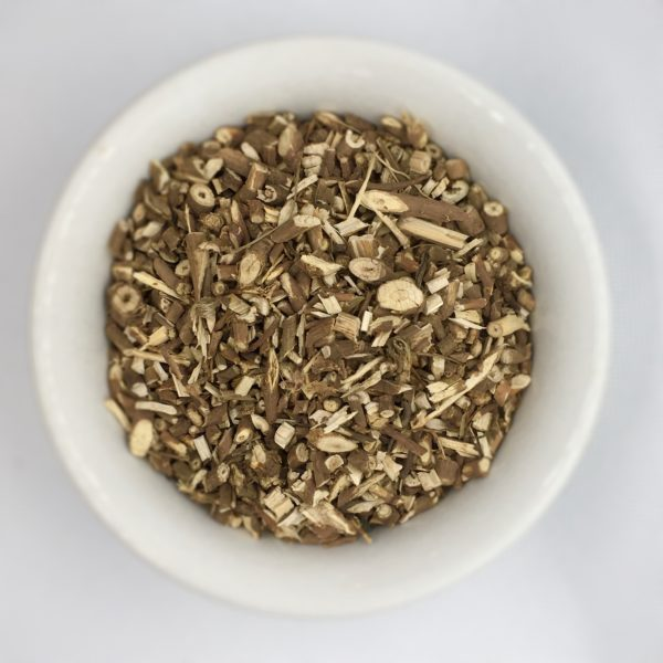 Bupleurum Root - Loose
