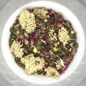 Luscious Lavender Loose - IMG_2950(1)