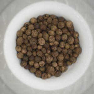 Allspice - Pimenta dioica - Loose - IMG_2908