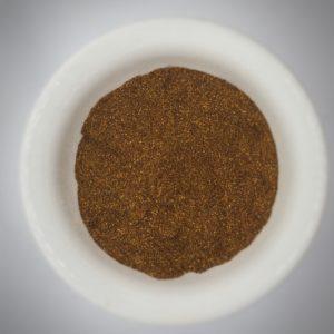 Chili Powder Medium
