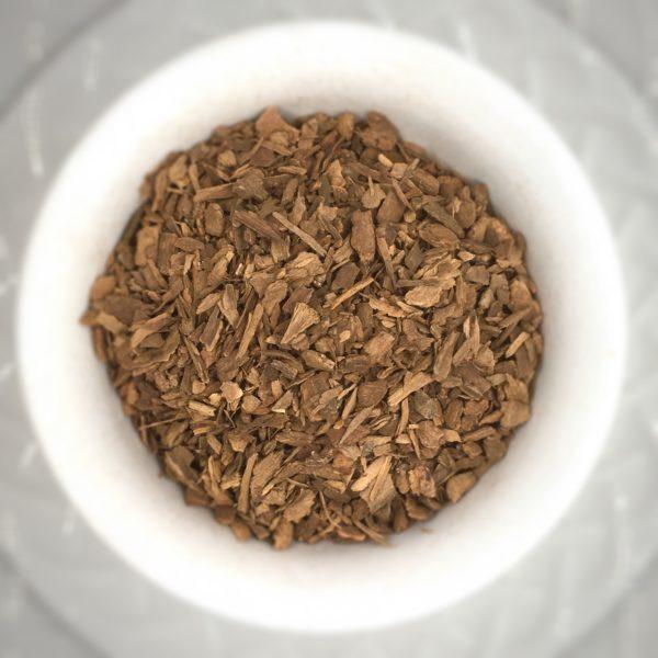 Cinnamon Bark Chips - Loose - IMG_2911