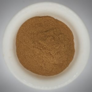 Cinnamon Powder - Sweet