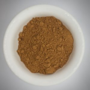 Cinnamon Powder - Vietnamese