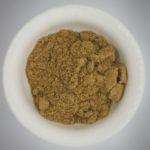 Cumin Seed Powder