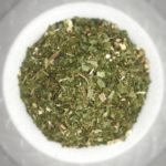 Echinacea Purpurea - Loose - IMG_2927