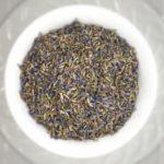 Lavender - Lavandula angustifolia - Loose - IMG_2913