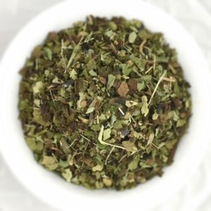 Lungwort - Pulmonaria officinalis - Loose - IMG_2999