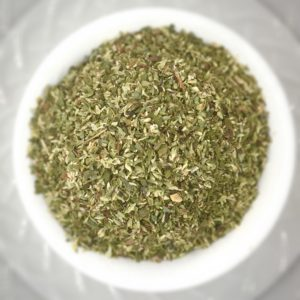 Oregano Leaf - Origanum vulgare - Loose - IMG_2932