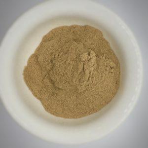 Valerian Root Powder