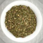 Violet leaf - Viola odorata - Loose