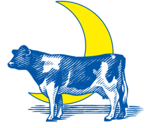 Brush Hill Dairy logo