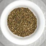 Cumin Seed Whole - Cuminum cyminum - Loose - IMG_3089