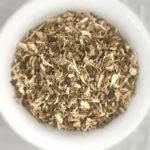 Echinacea Purpurea Root - Echinacea purpurea - Loose - IMG_3248