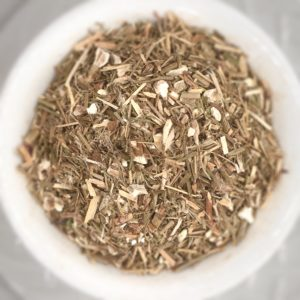 Essiac Herbal Tea - Loose - IMG_3197