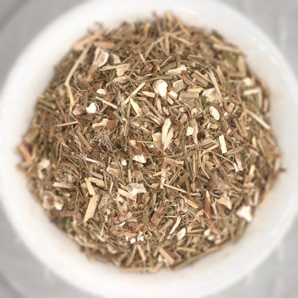 Essiac Herbal Tea - Loose - IMG_3197