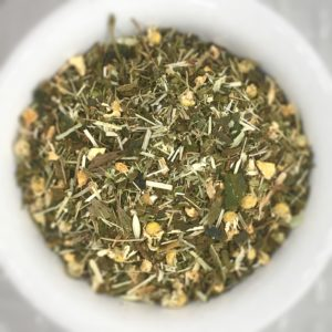 Hi-Cal Herbal Tea - Loose - IMG_3200