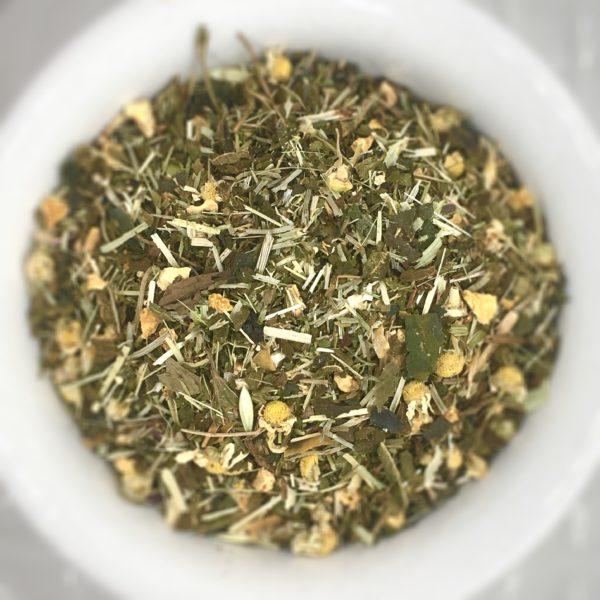 Hi-Cal Herbal Tea - Loose - IMG_3200