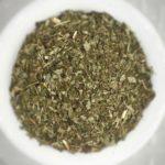 Lemon Balm - Melissa officinalis- Loose - IMG_3239