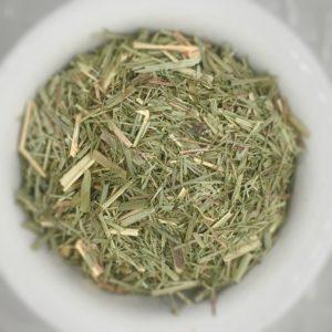Lemon Grass - Cymbopogon citratus - Loose - IMG_3249