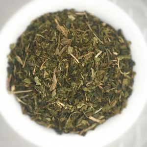 Nettles - Urtica dioica - Loose - 0.5 oz - IMG_3230