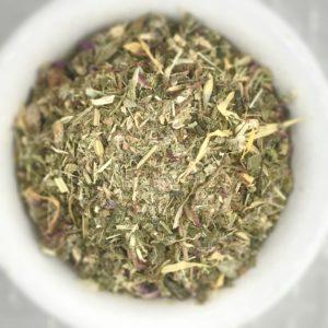 Nursing Mom's Herbal Tea - Loose - IMG_3208