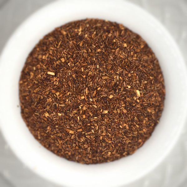 Rooibos Red Tea - Loose - IMG_3105