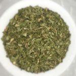 Spearmint - Mentha x spicata - Loose - IMG_3251