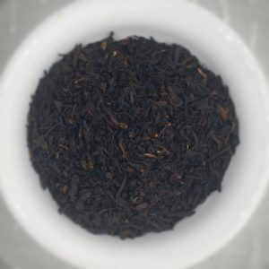Paris black tea - loose - IMG_332