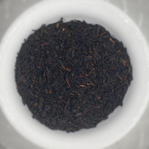 Paris black tea - loose - IMG_332