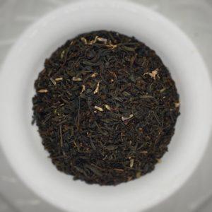 Victorian London Fog black tea - loose - IMG_3332