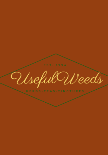https://usefulweeds.com/wp-content/uploads/2020/08/cropped-UsefulWeeds-Logo-073020.png